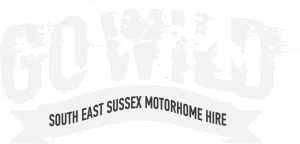gowild_logo_full_motorhome_hire_rent